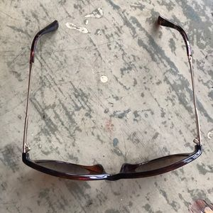 "626e73df7c9 SUNCLOUD Accessories - Suncloud ""Nightcap"" polarized sunglasses"